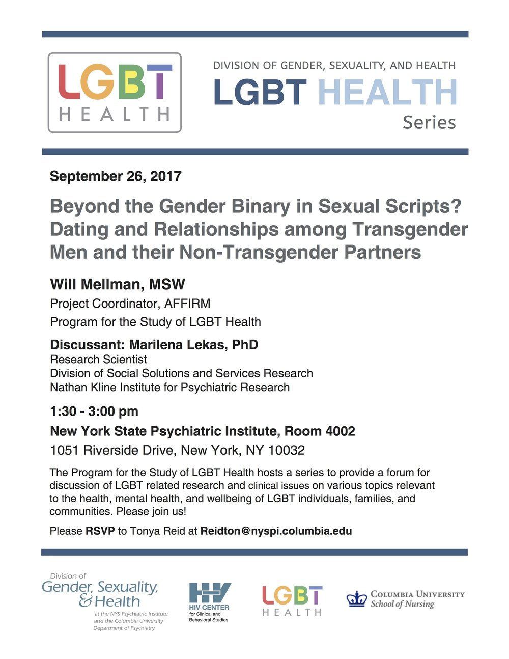 LGBT Health Series Sept 26 2017.jpg