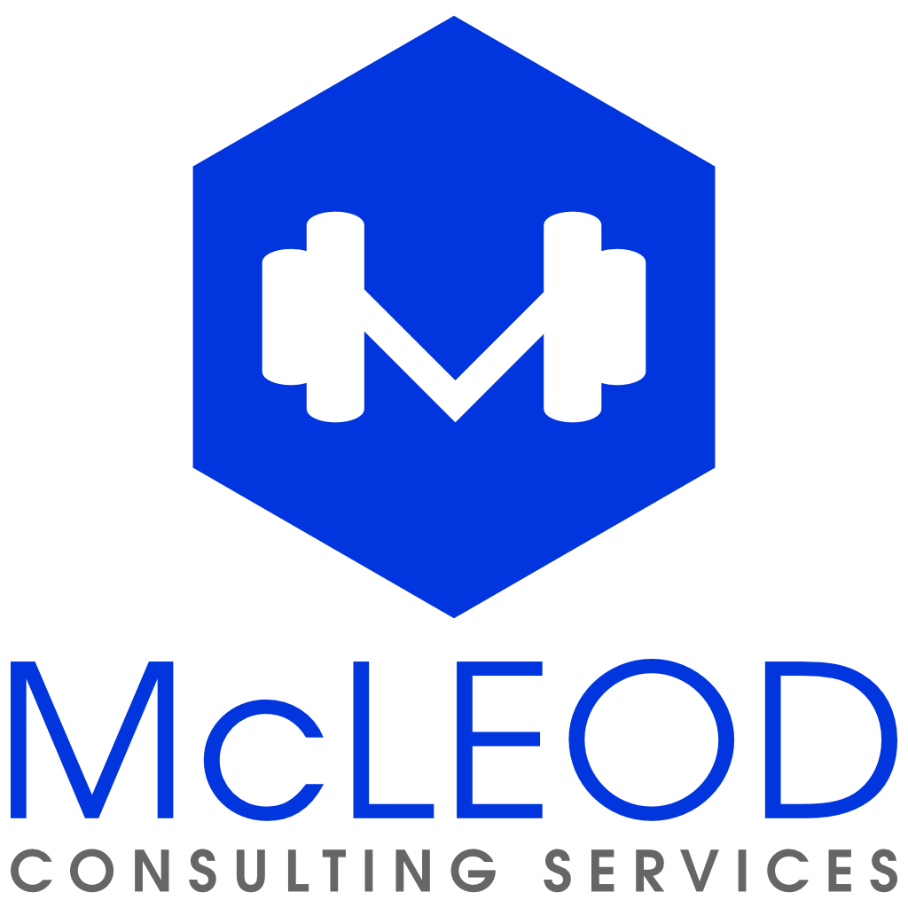 McLeod Consulting Services
