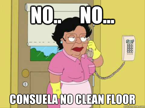838af73711277f8b7e55ba67063ab43d_no-meme-family-guy-memesuper-consuela-memes-family-guy_480-360.jpeg