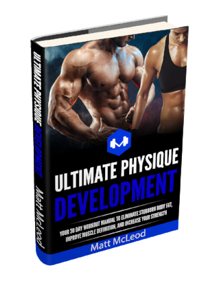Ultimate Physique Development 3D.png