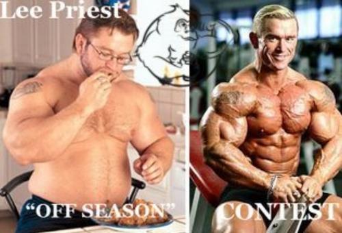 lee-priest-comparison-offseason-contest.jpg