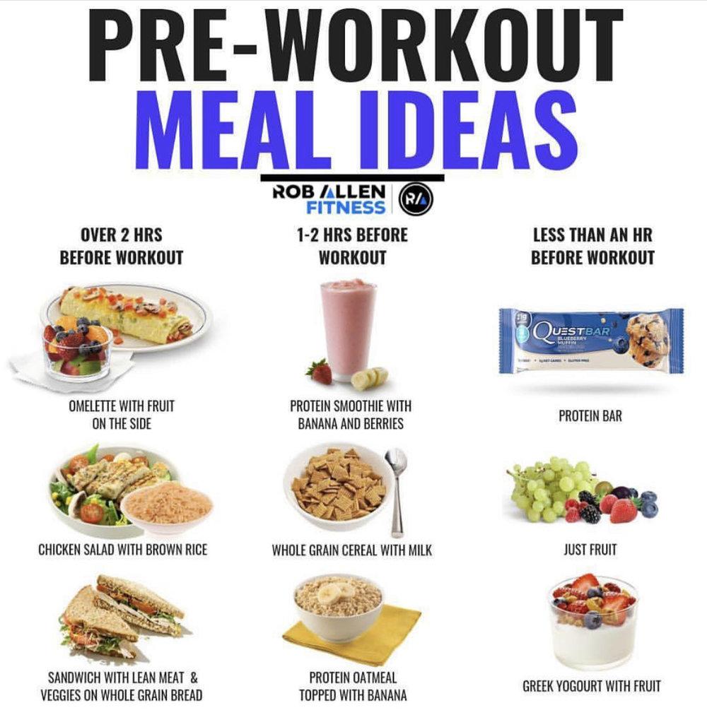 convenient protein 1.jpg