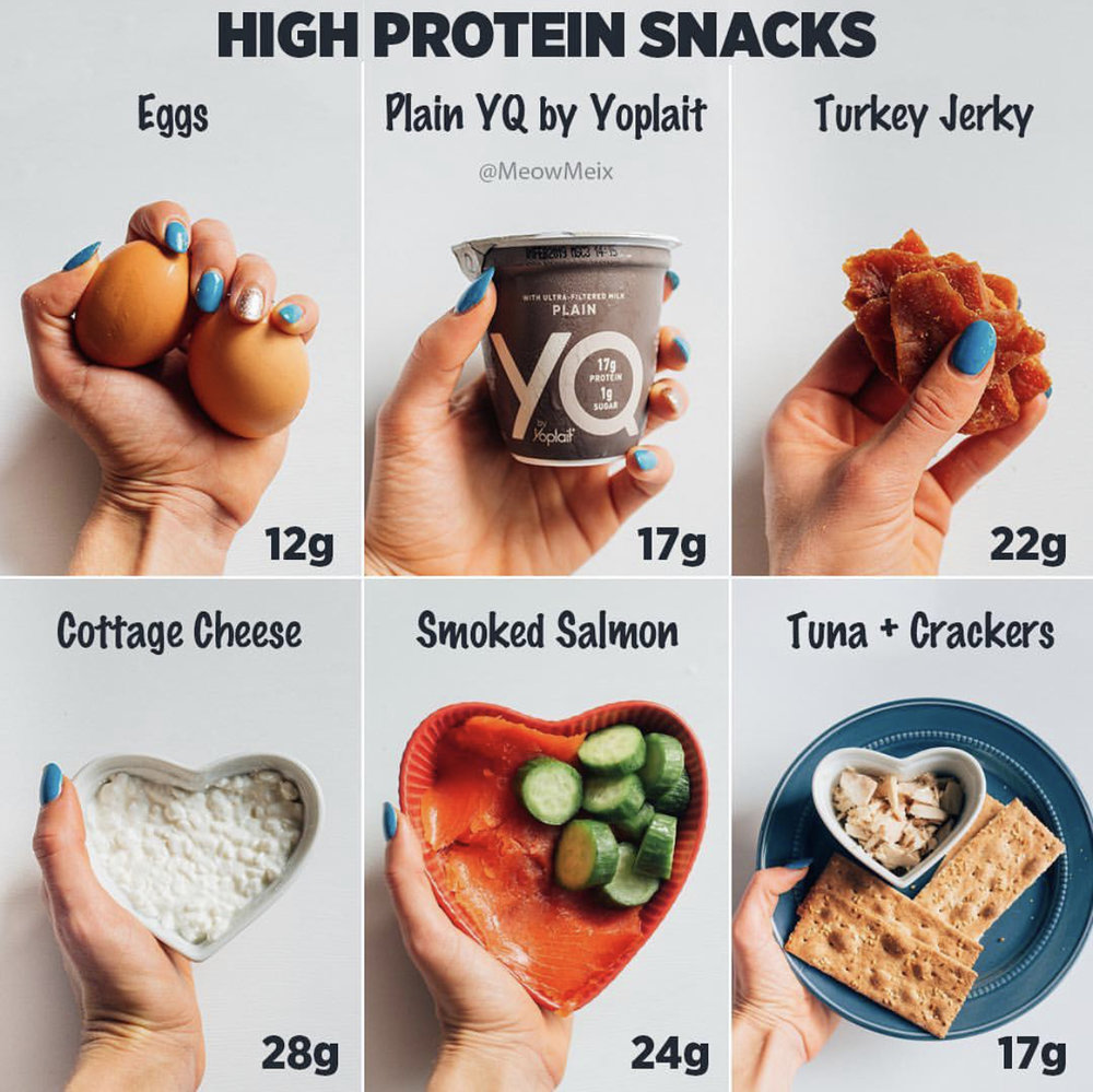convenient protein 2.jpg