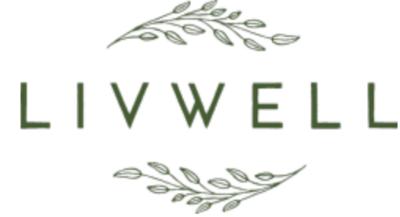 LivWell_logo.png