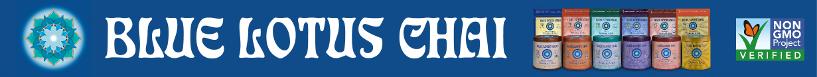 website_main_logo.png