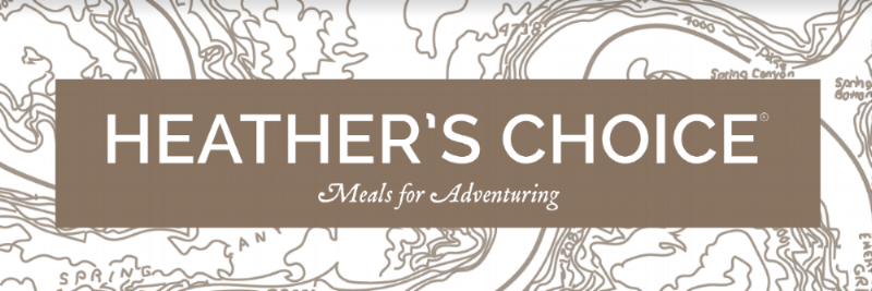 Heather's Choice Logo.png