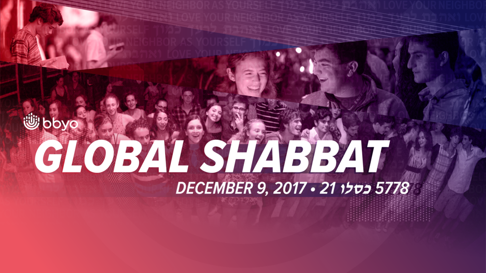 Cover Photo Template   Cover photo templates to hype up your Global Shabbat experience on Friday or Saturday.