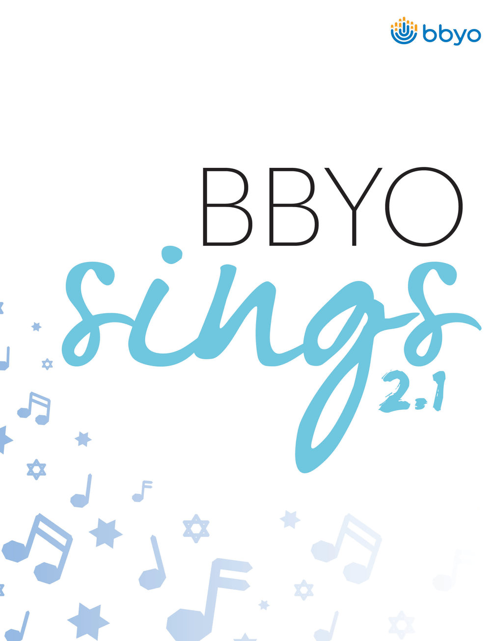 BBYO Sings Find all of the prayers and songs you need to make your service magical. If you're a songleader, you can find the chords to prayers and songsto lead like a pro.
