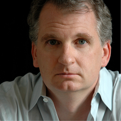 Dr. Timothy Snyder  Richard C. Levin Professor of History, Yale University  Richmond, VA