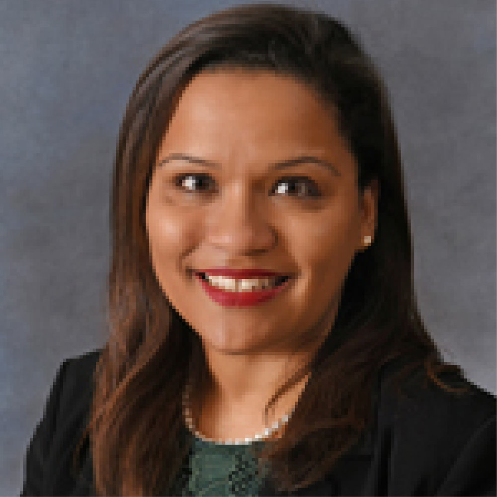 Amy Mercado  Member, Florida House of Representatives  Orlando, FL