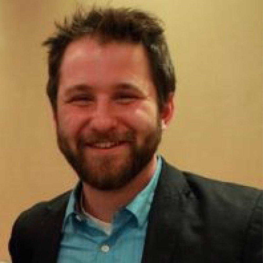 Matt Rundquist  Food Services Safety, Sanitation, and Sustainability Coordinator at the Museum of Science and Industry; Associate Board Member, Next Bites Food + Sustainability Nonprofit; Board Member, Helping Arms Transitional Housing Facility  South Suburbs  , IL