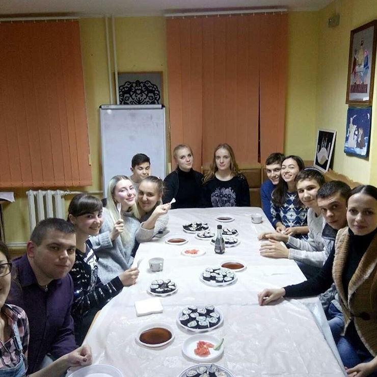 Sumy Ukraine AJT GS.jpg