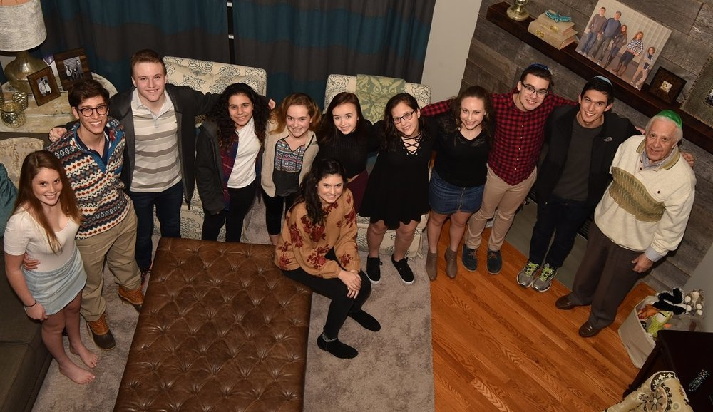 BBYO Global Shabbat Nashville.jpg
