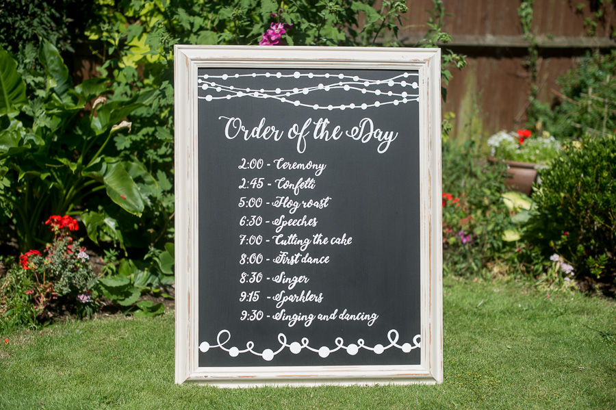 Order of the Day £50.jpg