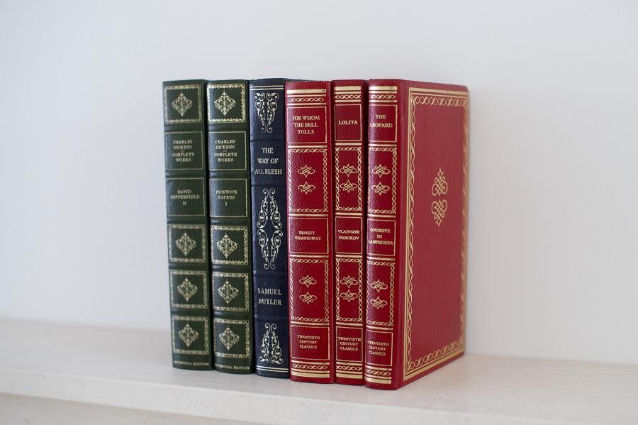 Vintage Books 3.jpg