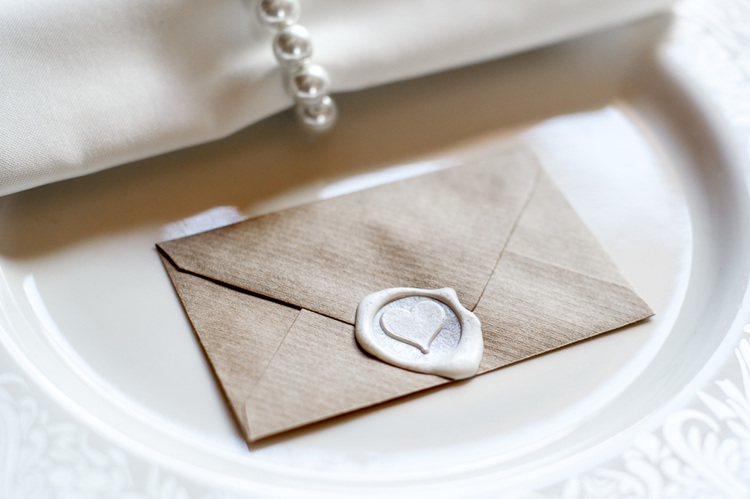 Wax sealed envelope.jpg