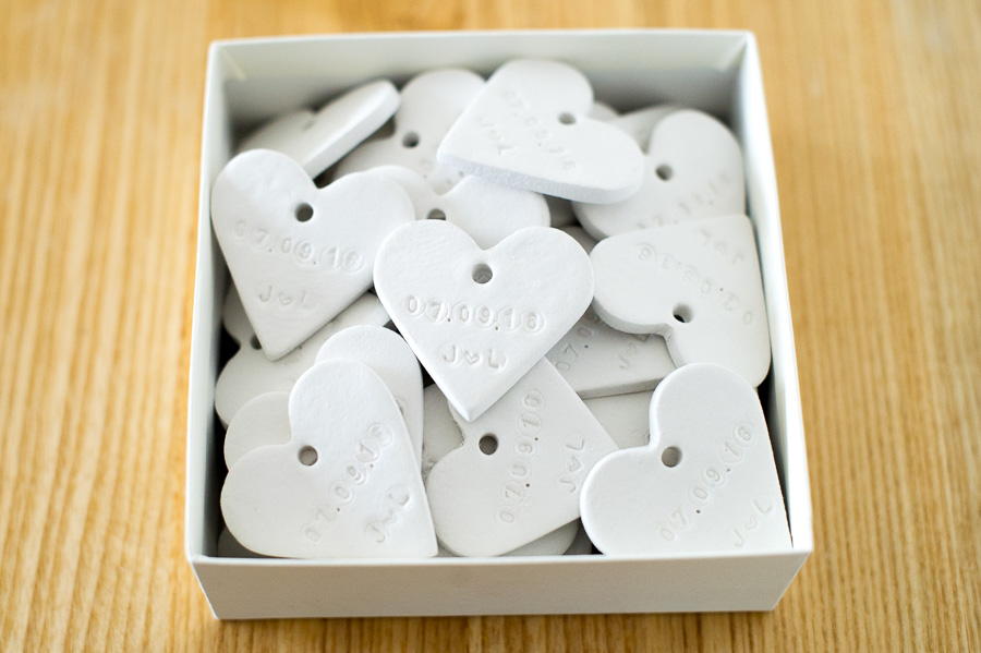 Personalised Hearts.jpg
