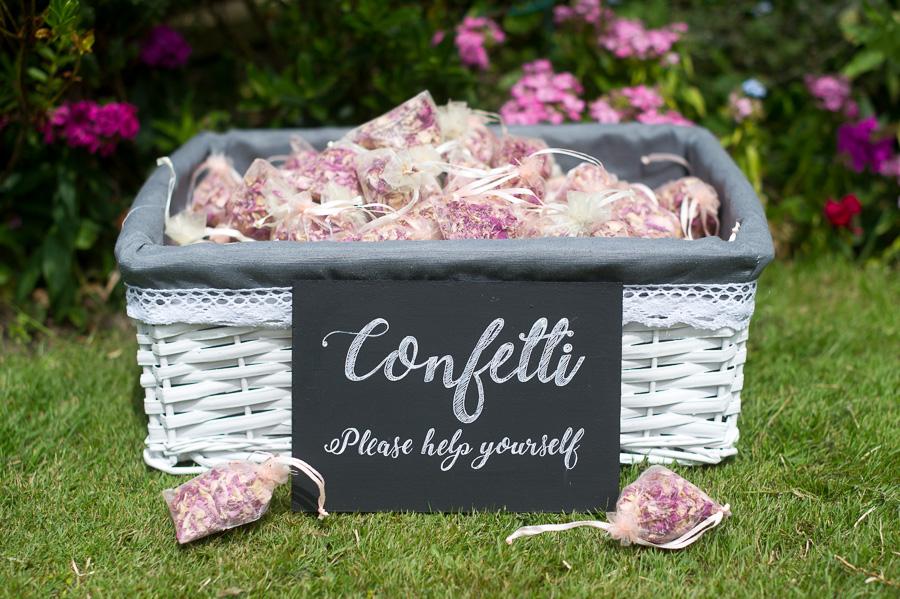 Confetti Basket.jpg