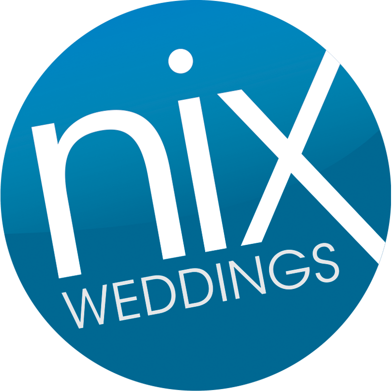 Nix Weddings - Charlotte Wedding Photography