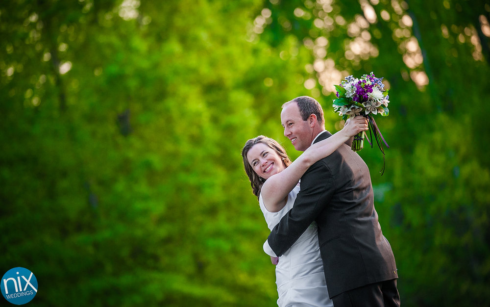 charlotte_wedding_photography_20130420_01.jpg