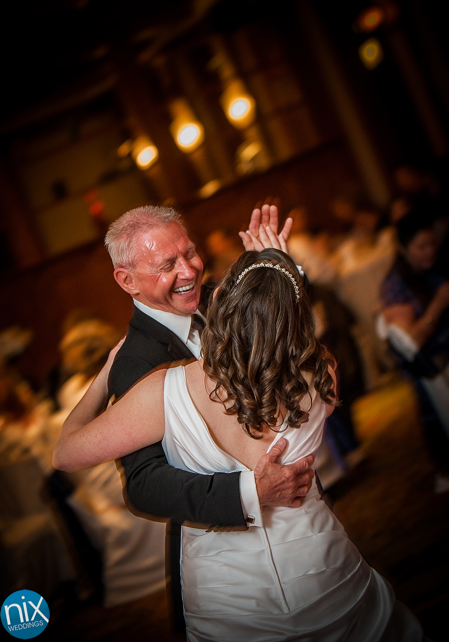 charlotte_wedding_photography_20130420_06