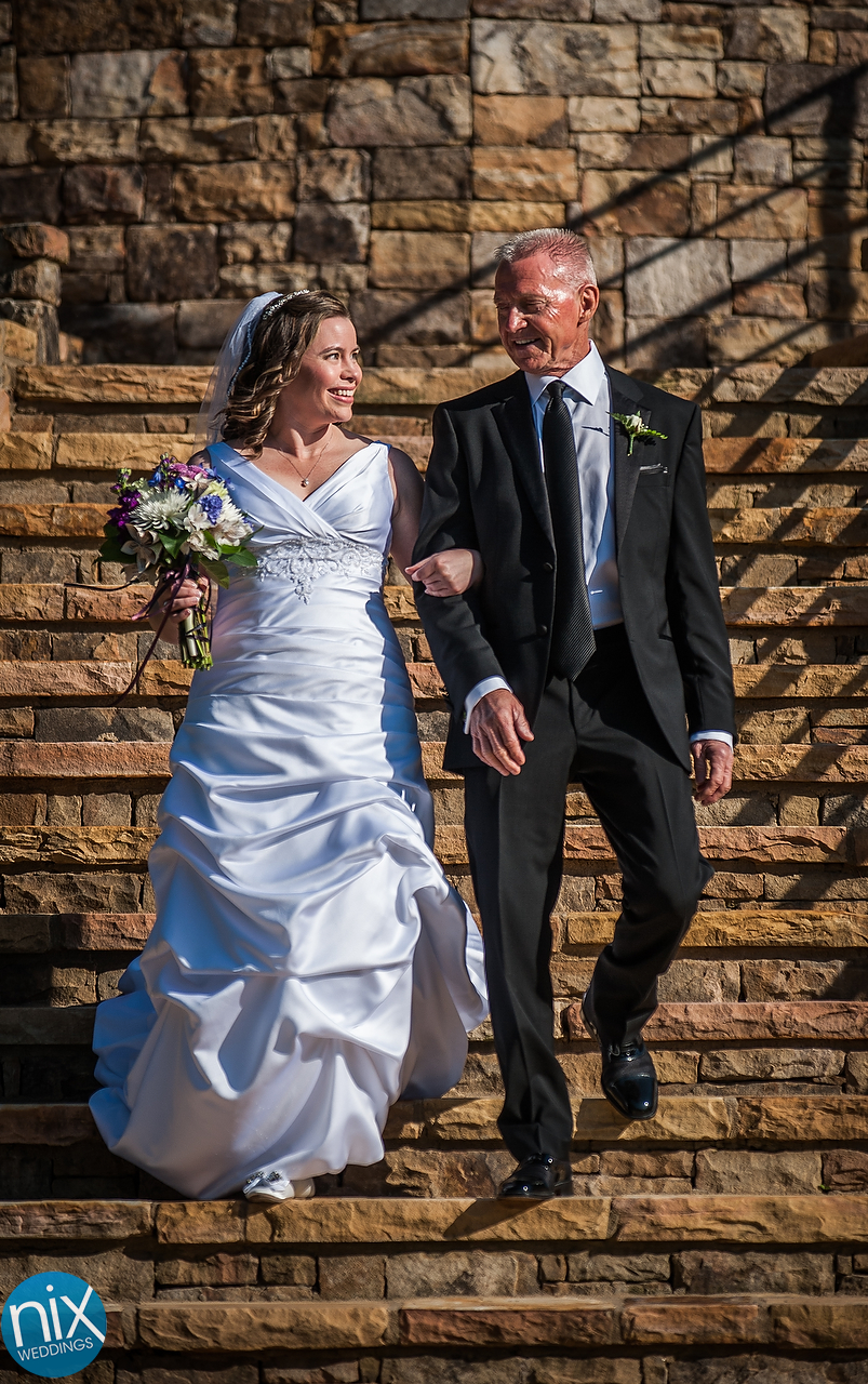 charlotte_wedding_photography_20130420_10