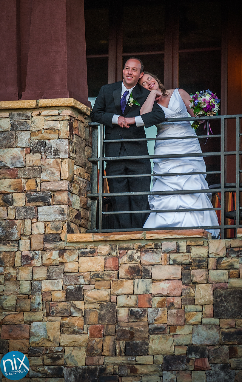 charlotte_wedding_photography_20130420_20