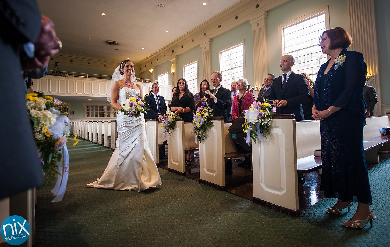 charlotte_wedding_photography_20140404_08