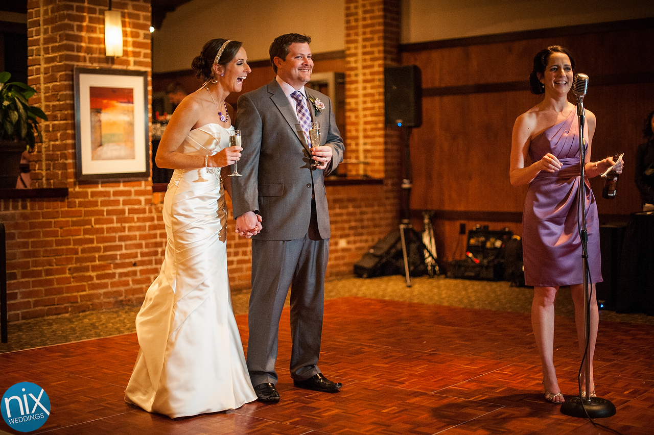 charlotte_wedding_photography_20140404_27
