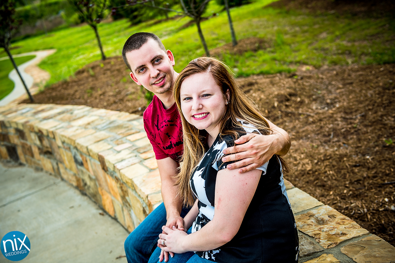 2015_04_22_Stephanie+Mike_engagement_098