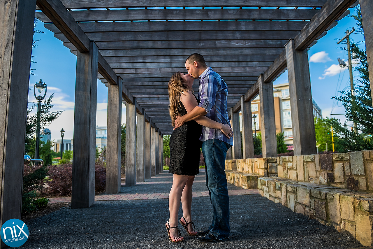 2015_04_22_Stephanie+Mike_engagement_385