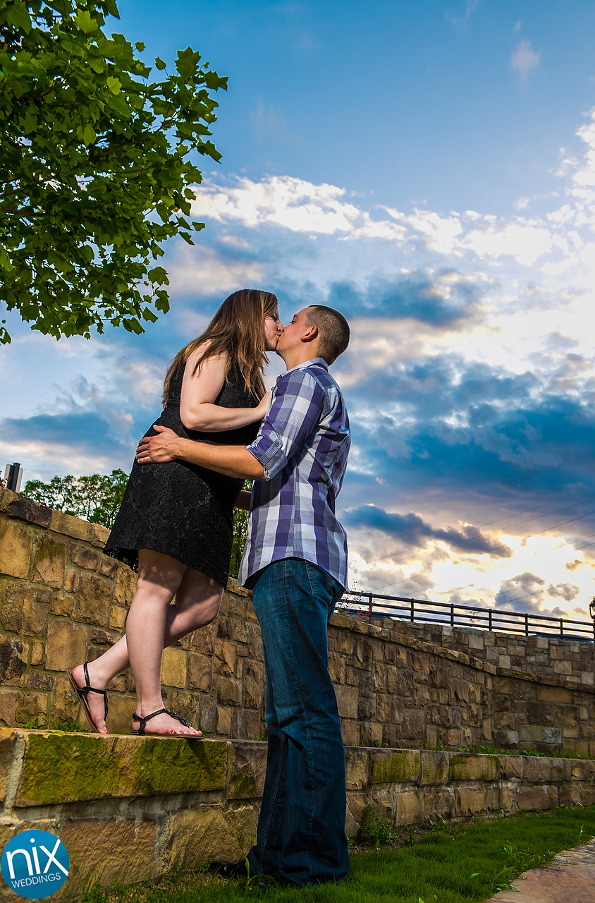 2015_04_22_Stephanie+Mike_engagement_529