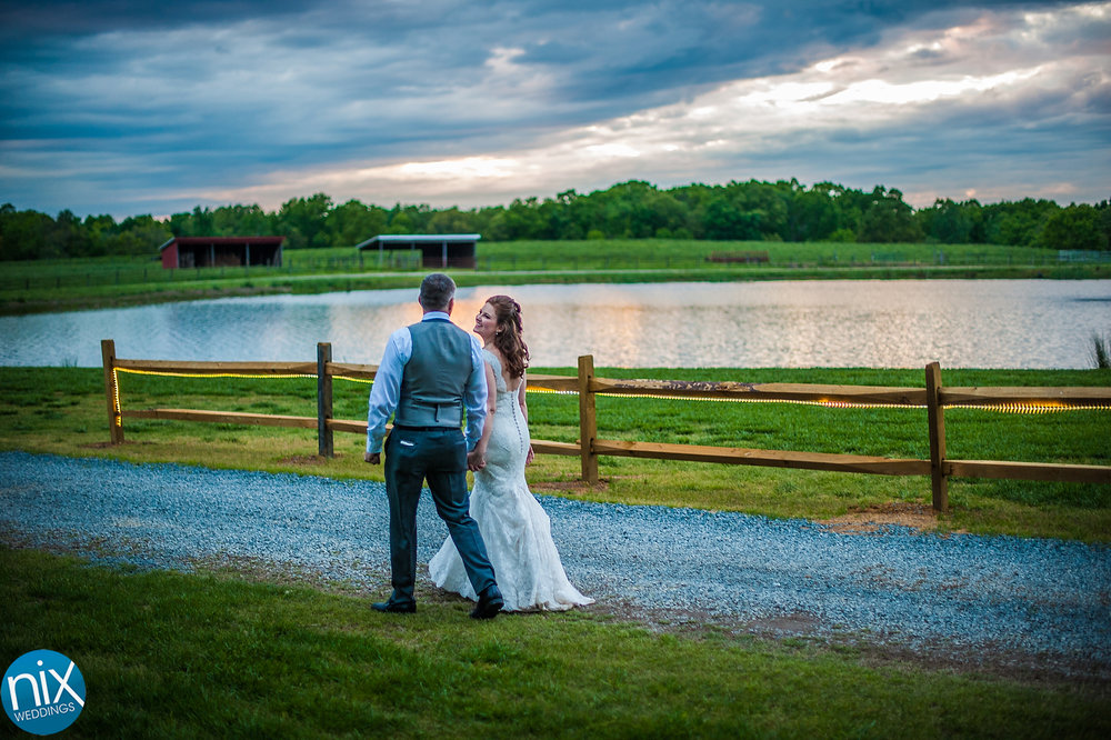charlotte_wedding_photography_20150426_01