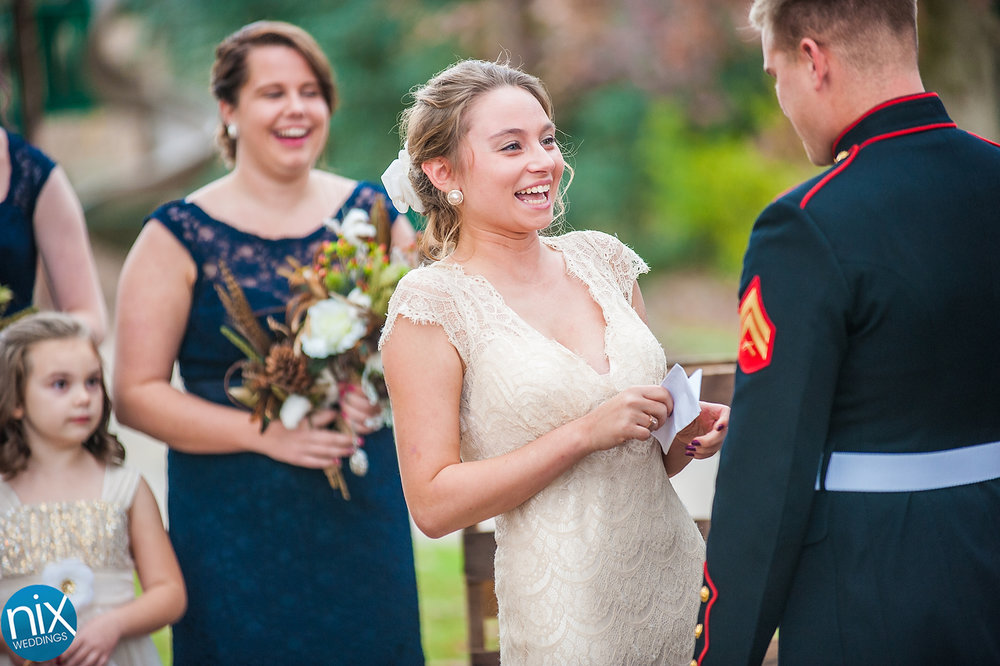 2016_charlotte_wedding_marine_02