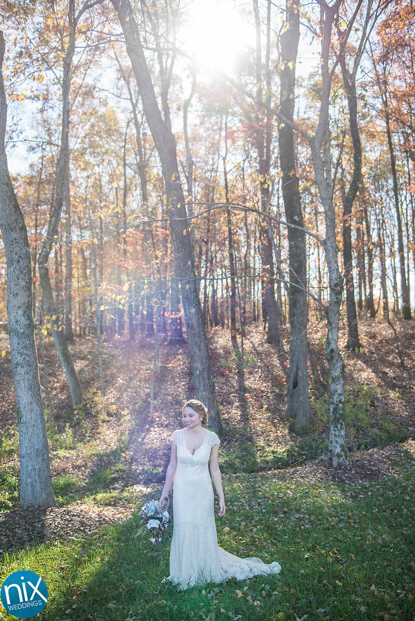 2016_charlotte_wedding_marine_04