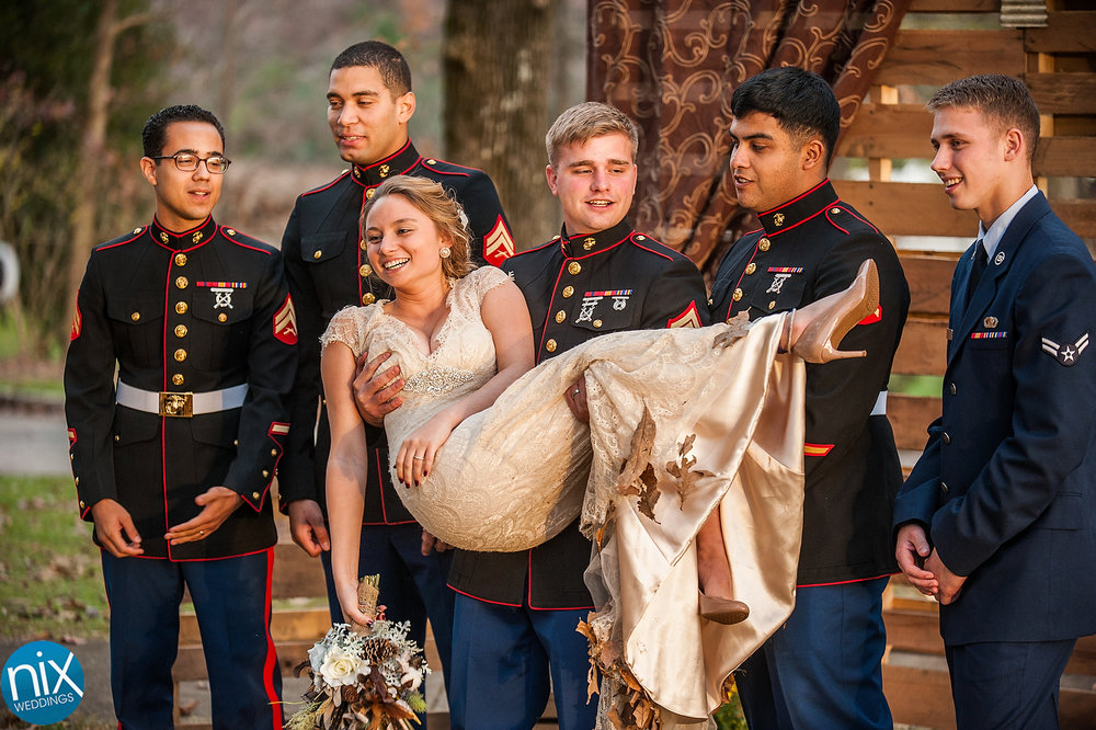2016_charlotte_wedding_marine_07
