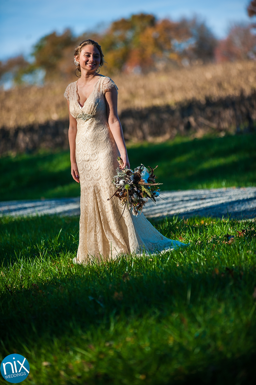 2016_charlotte_wedding_marine_08