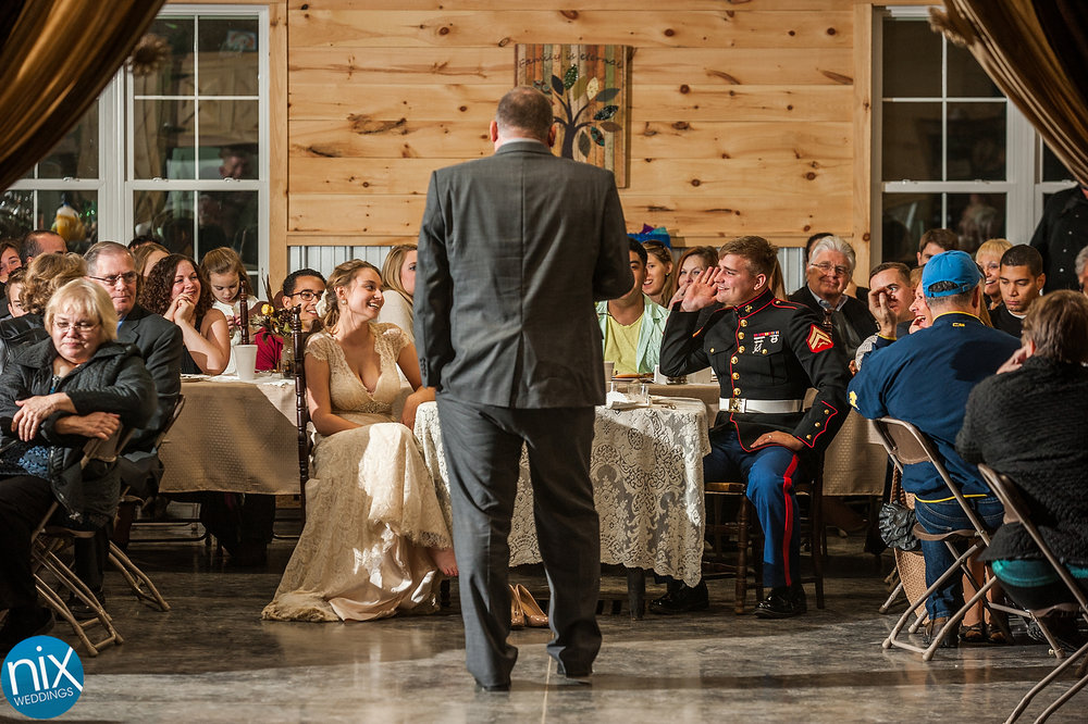2016_charlotte_wedding_marine_15