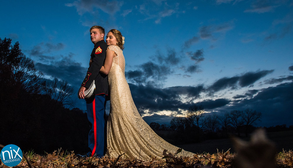 2016_charlotte_wedding_marine_17
