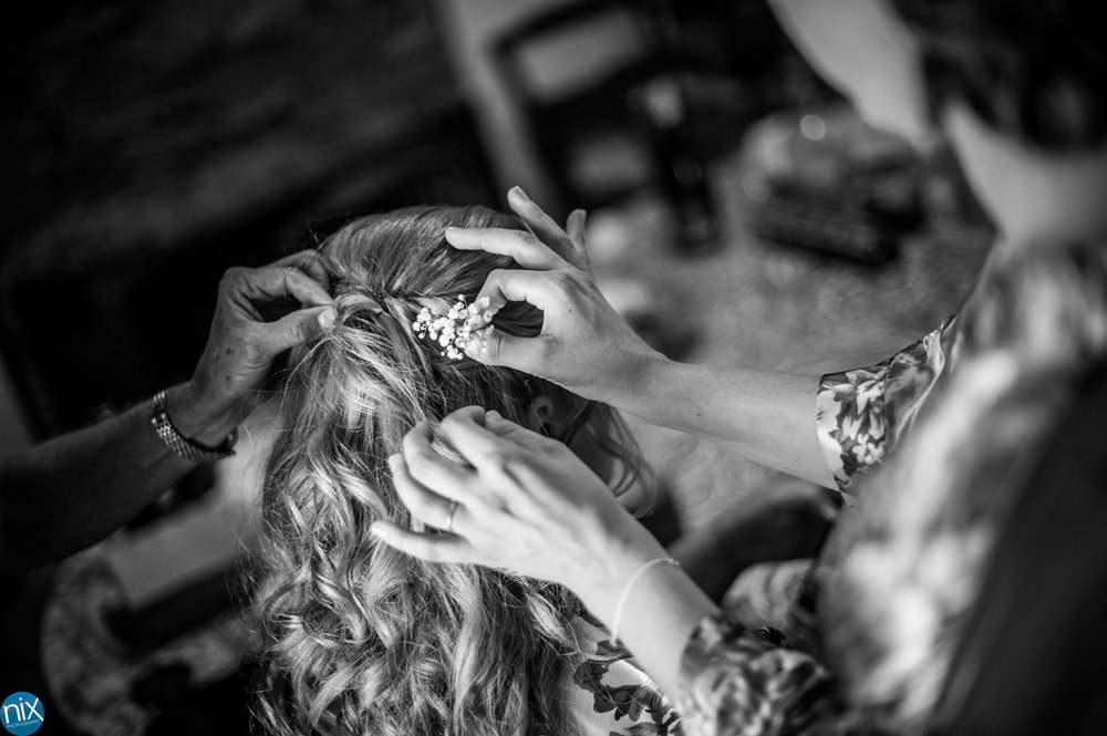 2017_Ariel_Andrew_Wedding_047.jpg