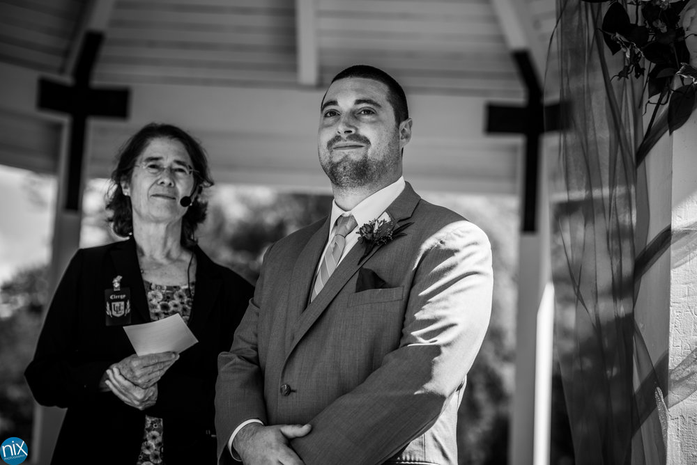 2017_Ariel_Andrew_Wedding_248.jpg