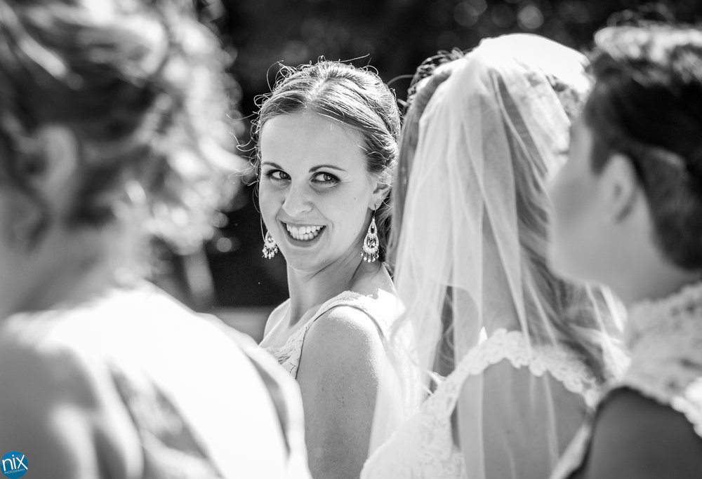 2017_Ariel_Andrew_Wedding_429.jpg