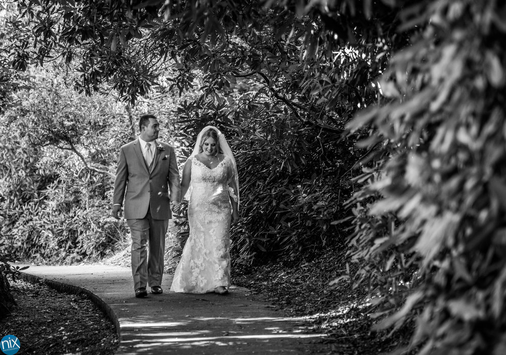 2017_Ariel_Andrew_Wedding_464.jpg
