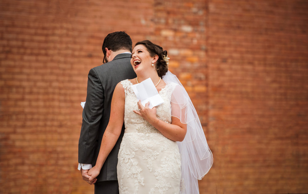 Price - Full day coverage starts at $2500 and includes a complimentary engagement or bridal shoot plusprint rights to all edited high-res digital files within two weeks of your wedding.