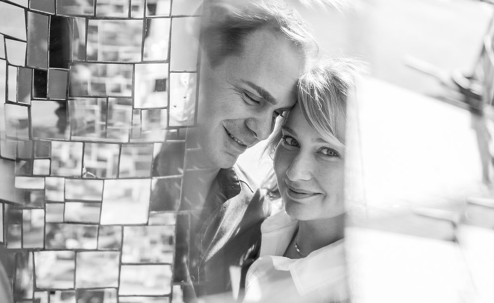 Gallery-engagement-nix-weddings-03.jpg