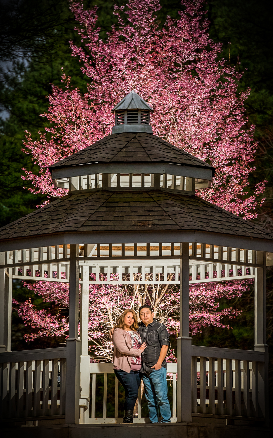 Gallery-engagement-nix-weddings-08A.jpg