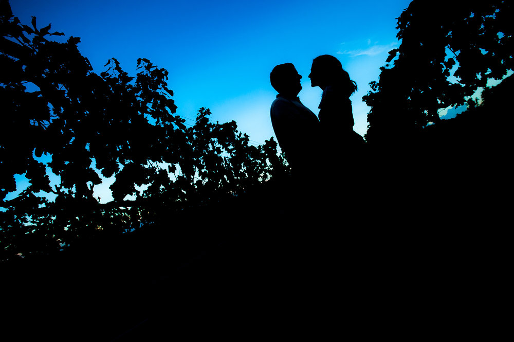 Gallery-engagement-nix-weddings-26.jpg