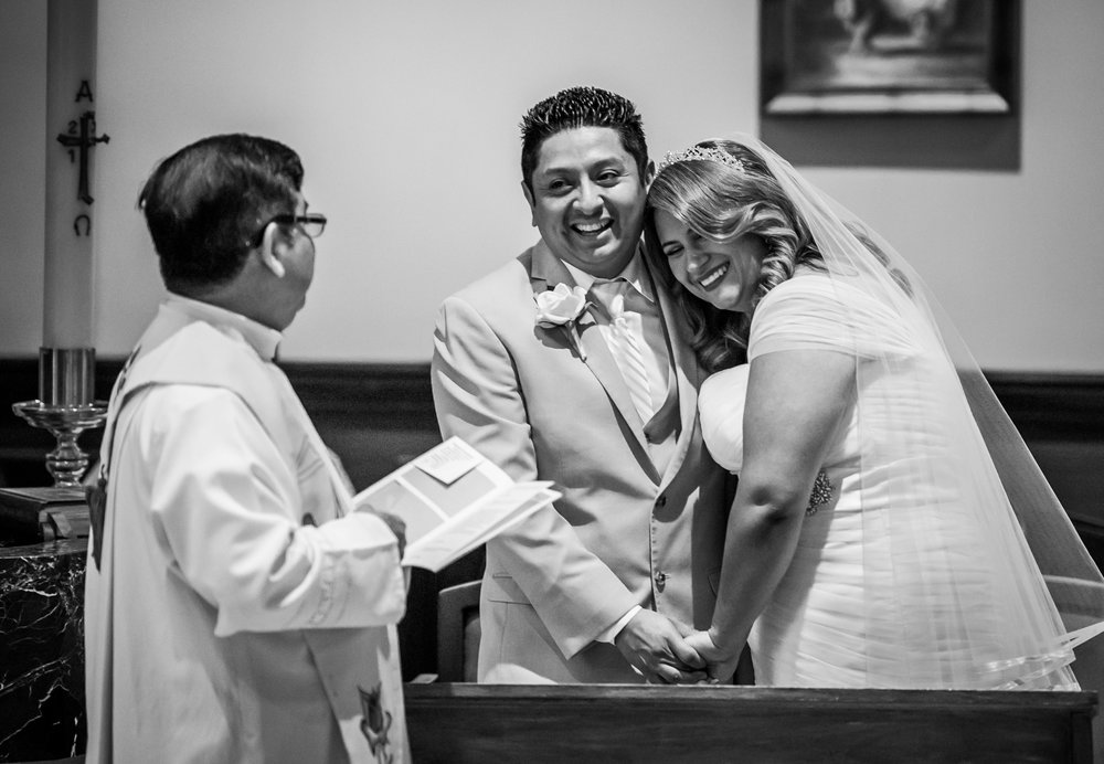 Gallery-ceremony-nix-weddings-08A.jpg