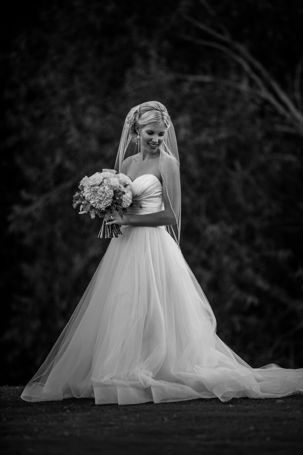 Gallery-brides-nix-weddings-16.jpg