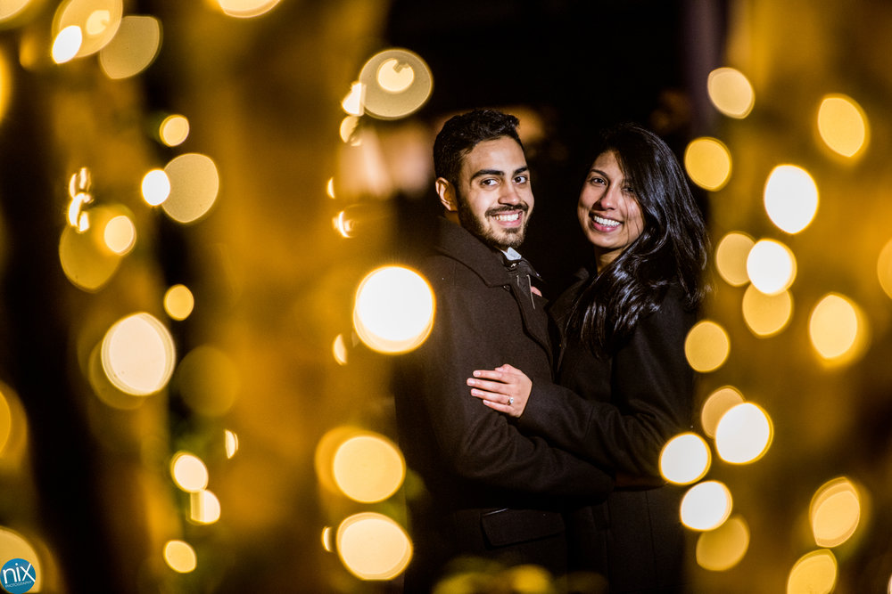 couple-christmas-lights.jpg